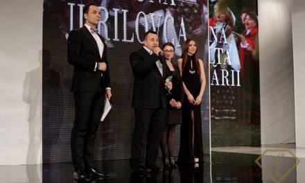 Jurilovca, premiată la Gala Turismului Românesc