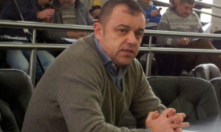 Veste bună pentru STP Tulcea