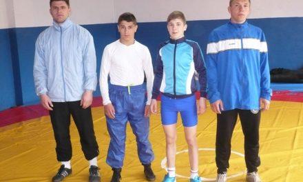 Finala Campionatului Naţional de Juniori, la Tulcea
