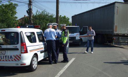 40 de infractori tulceni condamnaţi nu şi-au ispăşit încă pedepsele