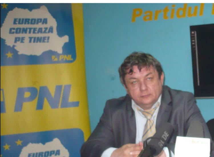Guvernul PSD şi primul ministru Ponta şi-au cam pierdut busola