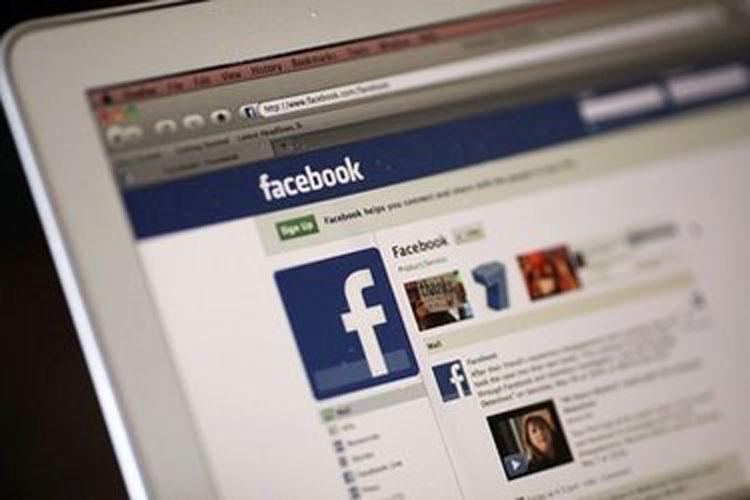 Dosar penal pentru hărţuire pe o reţea de socializare