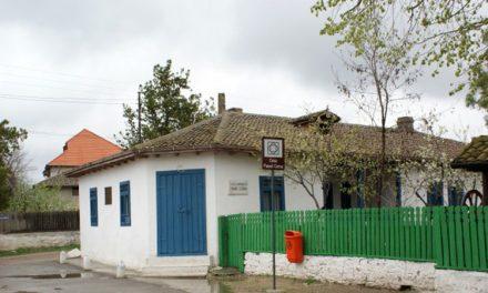 Şi localităţile din Munţii Măcinului au nevoie de infrastructură turistică