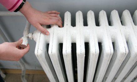 Reguli noi de debranşare de la căldură pentru tulceni