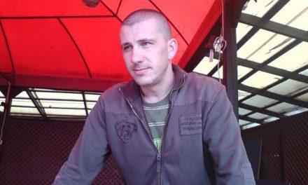 Viceprimarul de la Babadag, arestat pentru 30 de zile