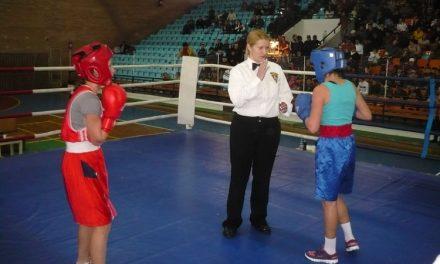 Cupa României la box feminin: peste 100 de pugiliste vor face spectacol pe faleză