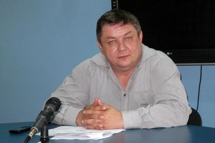 """Preşedintele Popa despre alianţa cu PDL în Consiliul Judeţean: """"Facem această majoritate pentru o mai  bună funcţionare a lucrurilor"""""""