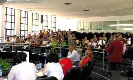 Dosarul electronic de sănătate, subiect de dezbatere la Tulcea