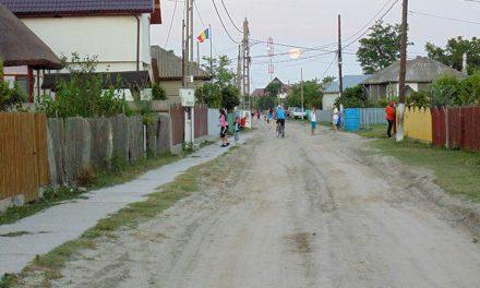 Peste un miliard de euro pentru comunităţile din Deltă