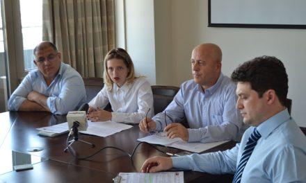 Proiecte de peste 3 milioane de euro, finanţate prin FLAG Delta Dunării