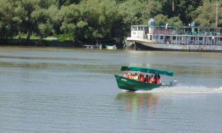 Turismul în Delta Dunării, ameninţat de un ordin cu iz european