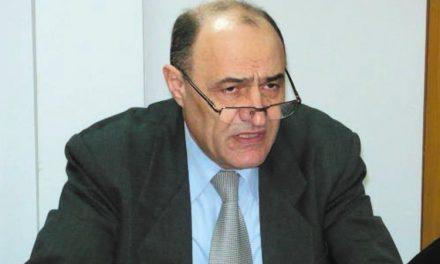 Prefectul Marin Bădiţă către şefii din administraţie:  Atenţie la respectarea legii!
