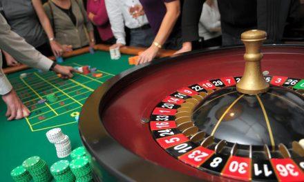 Guvernul vrea cazinouri prospere în deltă
