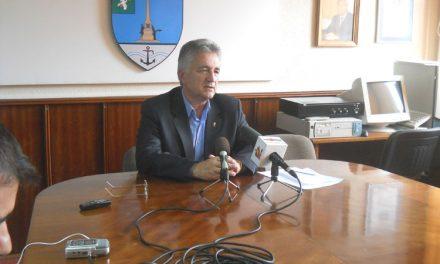 Primarul Hogea, apel la tulcenii care nu vor să stea în frig la iarnă