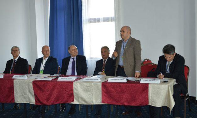 Reţea de cooperare balcanică pentru antreprenorii aromâni