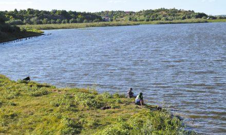 Somova, locul unde a început Delta Dunării