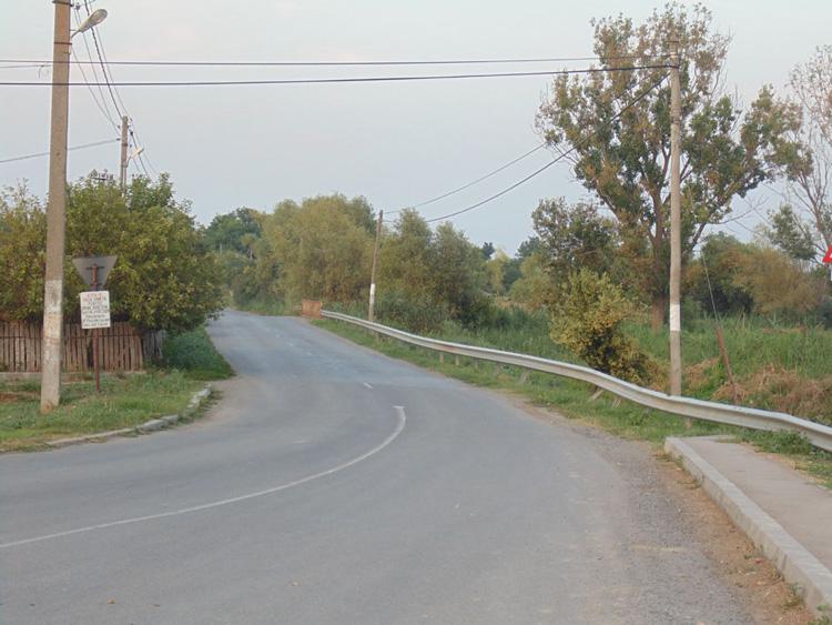 Strategia Integrată de dezvoltare durabilă a judeţului Tulcea, pe ultima sută de metri