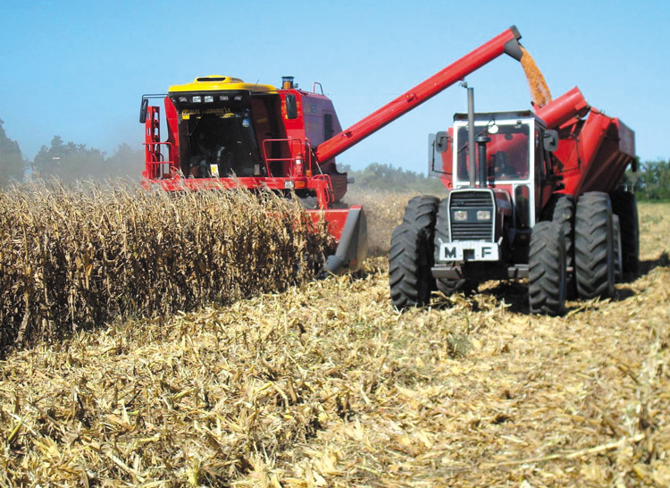 Fermieri din Tulcea premiaţi de Ministerul Agriculturii