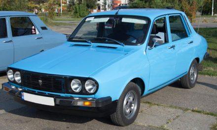 """""""Afacerea"""" CEC – Dacia: Un păgubit tulcean nu-şi vrea banii înapoi!"""