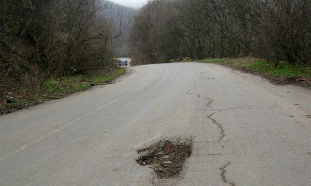 Bani de la Guvern: suplimentare de peste 100 de miliarde pentru drumurile din judeţul Tulcea