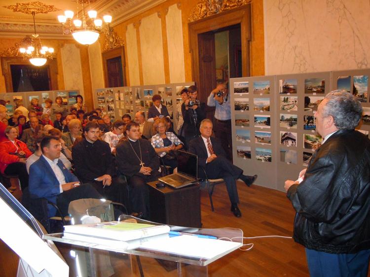 """Concursul de fotografie """"Sofia Vrabie"""" şi-a desemnat câştigătorii"""