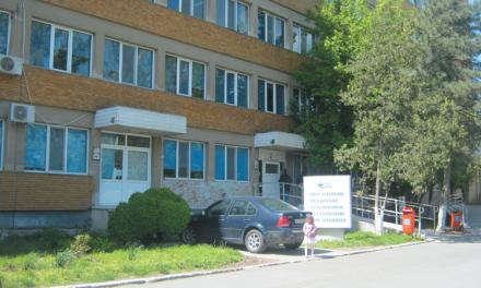 """Elena Radu, doctoriţa """"Ciomu"""" de Tulcea, a fost condamnată la opt luni cu suspendare"""