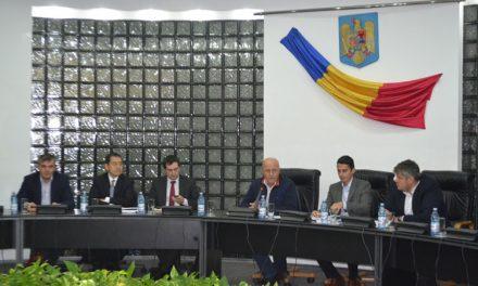 Strategia de Dezvoltare Durabilă a Deltei  Dunării, gata la începutul lunii viitoare
