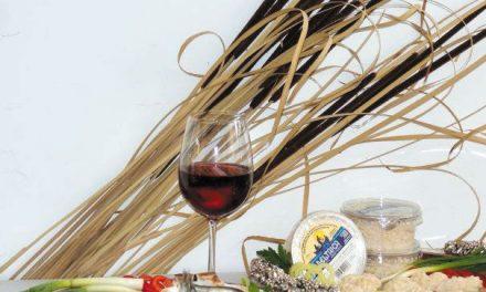 Tulcea rămâne doar cu opt produse tradiţionale