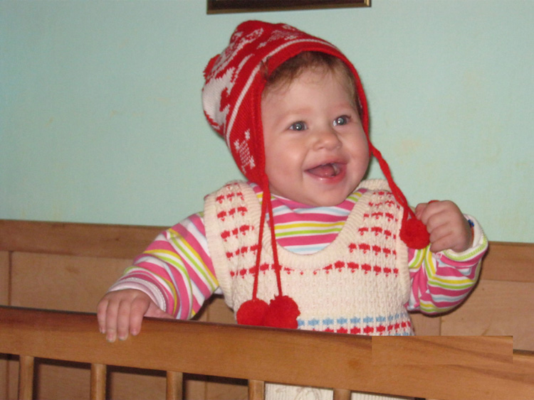 Vin vaccinurile pentru bebeluşi
