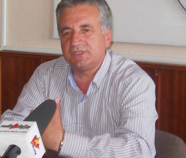 Blocajul PSD din Consiliul Local, taxat dur de Hogea