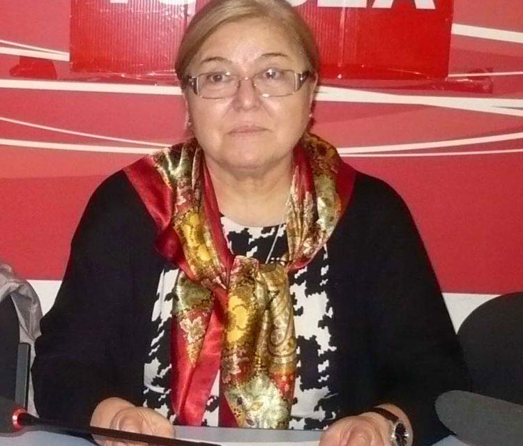Deputat PSD Tulcea, Neviser Zaharcu:Guvernul României are aceeaşi legitimitate ca şi preşedintele ales!