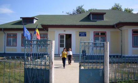 Fără cursuri suspendate în şcoli la Tulcea