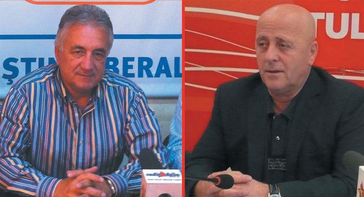 Liderii politici tulceni, încrezători în şanselepropriilor candidaţi