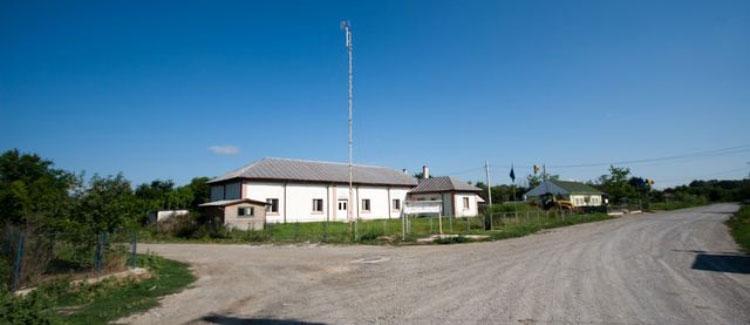 Localnicii din Ceatalchioi, mulţumiţi de intervenţia autorităţilor în cazul furturilor de materiale de construcţie