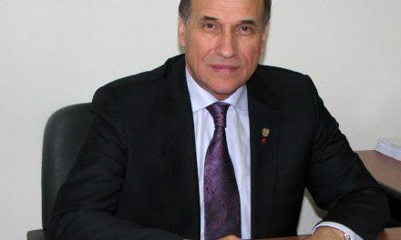 Senatorul Belacurencu vrea amnistie fiscală pentru pensionarii bolnavi şi săraci