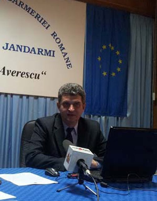 Anticorupţia la Tulcea: cetăţenii nu iau atitudine, marile cazuri de şpagă – demarate din oficiu