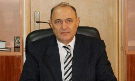CNADNR a găsit drumar pentru şoselele naţionale din judeţul Tulcea