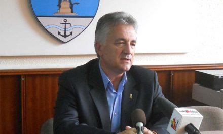 Hogea mai încearcă o dată: şedinţă extraordinară a Consiliului Local, convocată astăzi