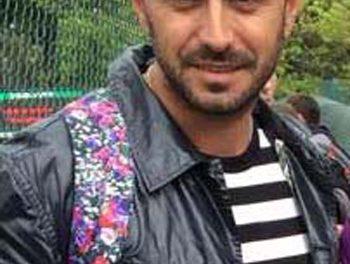Un antrenor de tenis din Tulcea, despre cazul Andradei Surdeanu