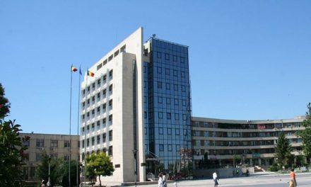 Angajări la Consiliul Judeţean: se caută oameni care ştiu cum să acceseze fonduri europene
