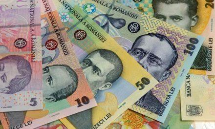 Bugetul municipiului se coace la foc mic:în februarie vom şti cum se împart banii