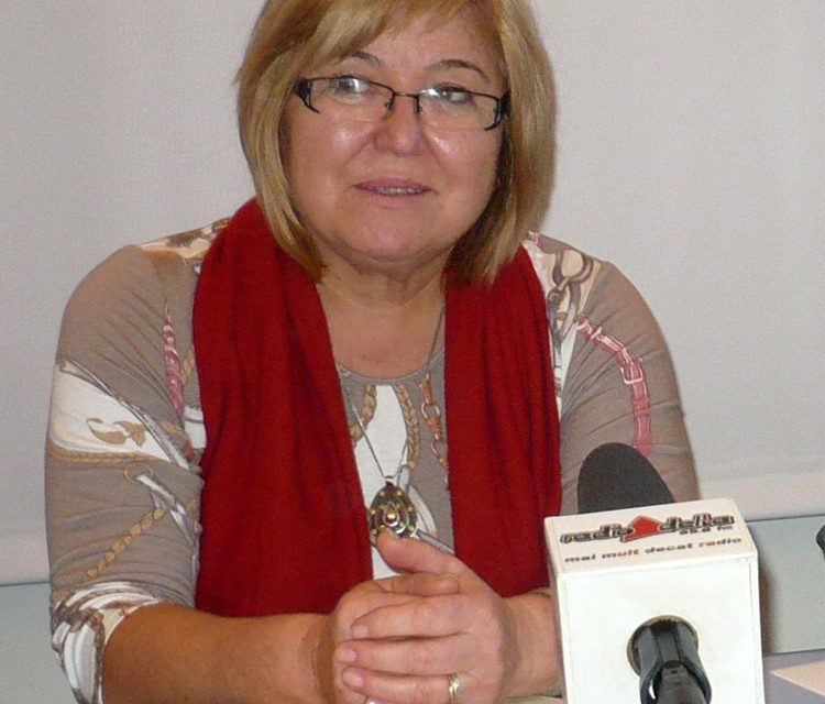 Deputatul Zaharcu cere urgentarea plăţii indemnizaţiilor persoanelor cu handicap şi a însoţitorilor acestora