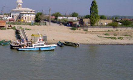 Primăria Tulcea îşi cumpără şalupă rapidă, prin FLAG Delta Dunării