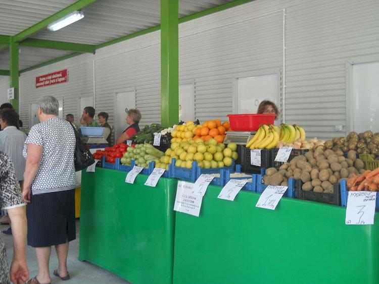 Tulcea, în topul celor mai ieftine municipii reşedinţă de judeţ din România