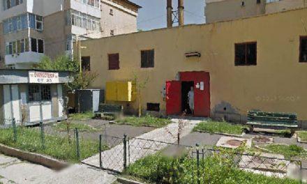 Dalkia se retrage din municipiu, Energoterm rămâne singurul furnizor de căldură