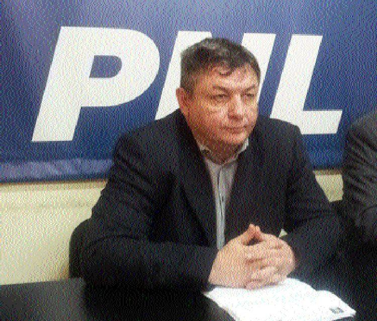 Propunerea preşedintelui Iohannis, agreată