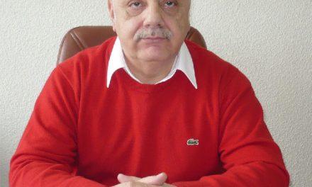 Negoescu şi-a dat demisia de la şefia Spitalului Judeţean