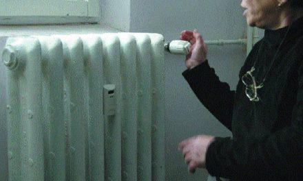 Romgaz joacă ping-pong cu căldura din apartamentele tulcenilor