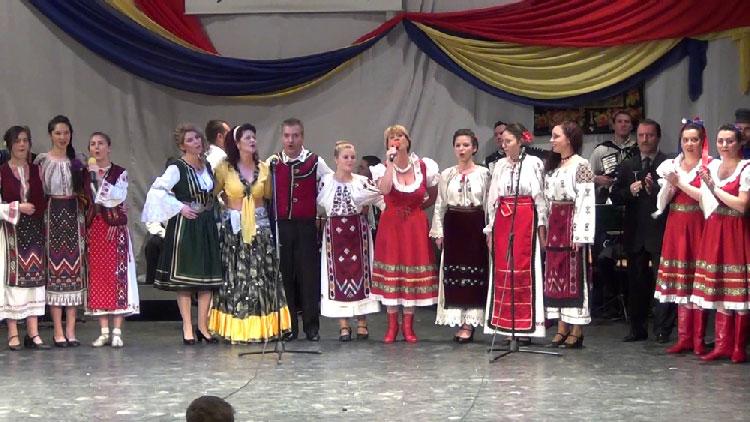Taxa pe cultură stârneşte revolta artiştilor din Tulcea