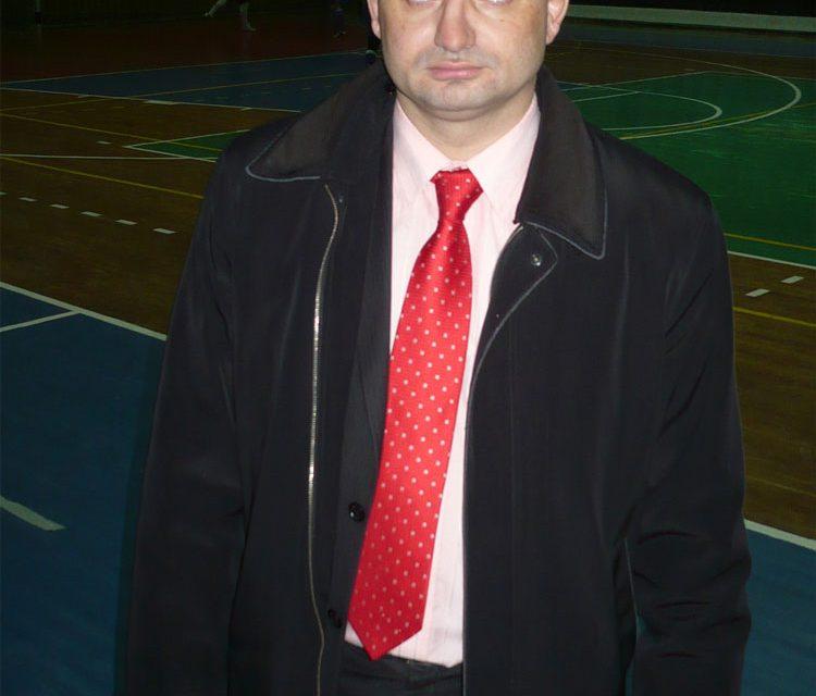 Tulceanul Iulian Albăceanu candidează pentru funcţia de director adjunct la Garda de Coastă